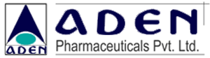 Aden Pharmaceuticals Pvt Ltd